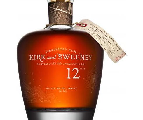kirk-and-sweeney-12-year-old-rum-1_1.jpg