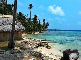 isla-diablo-1993375.jpg