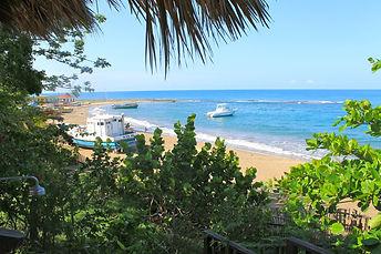 vacances-treasur-beach-bateaux-de-pecc82
