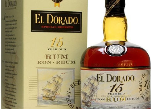 rum_eld2.jpg