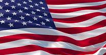 expatriation-USA.jpg