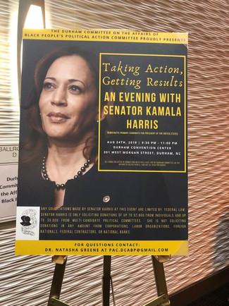 Kamala poster.jpg