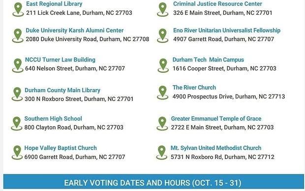 2020 Early Voting flyer.jpg