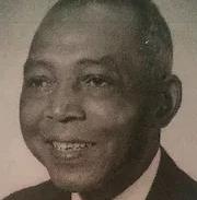 J.T. Taylor Secretary.webp