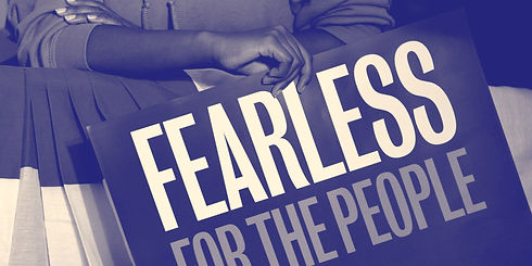 Fearless%20for%20the%20people_edited.jpg