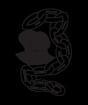 DCABP_logo.png