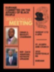 DCABP 2020 Annual Meeting flyer .jpg