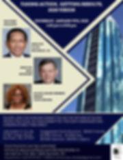 DCABP PAC Fundraiser 01-2020 flyer.jpg