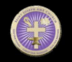 St-Joseph_Logo.png