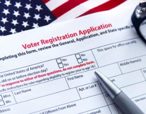 Voter registration application image.jpg