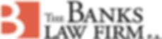 Banks_logo.png