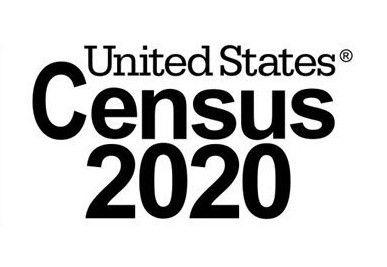 US Census 2020 graphic (2).jpg