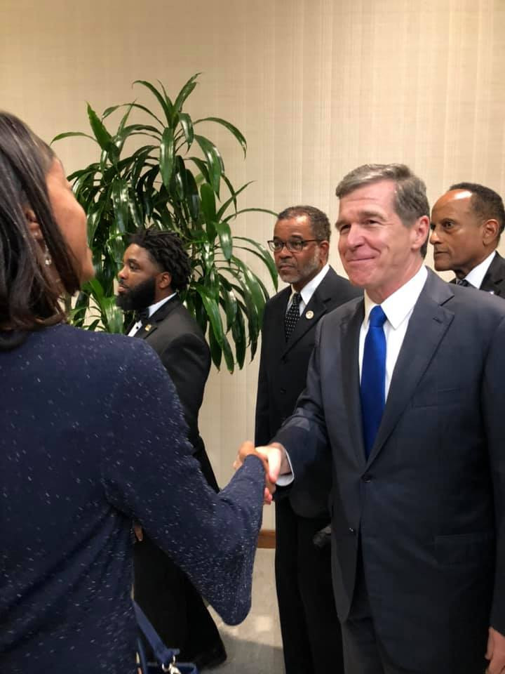 Governor Cooper.jpg