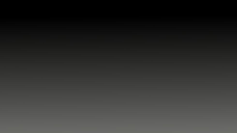 gradient (5).png