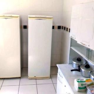 cozinha churrasqueira 03