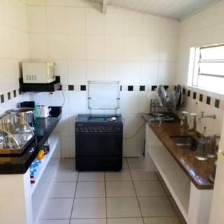 cozinha churrasqueira 04