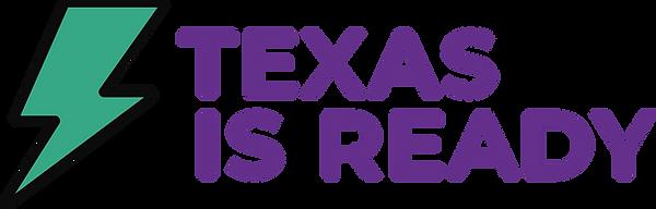 TexasIsReady_Logo_Color.png
