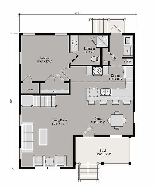 Leslie Cottage first floor plan_RENDERED