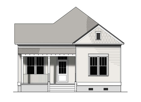 dodson front elevation_RENDERED.jpg