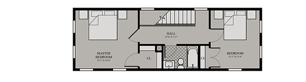 SF-1442 _ Second Floor Plan.jpg