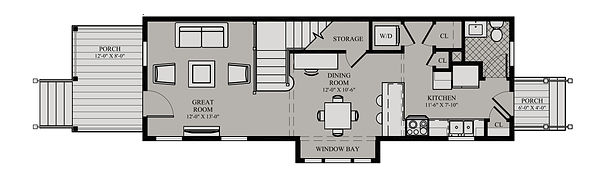 SF-1442 _ First Floor Plan.jpg