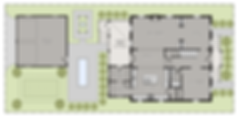 SF-4049_first floor with site.png