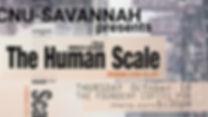 human scale.jpg
