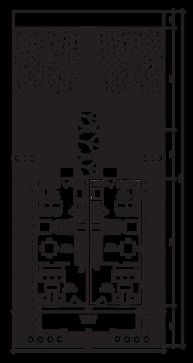 3238 FloorPlan.png