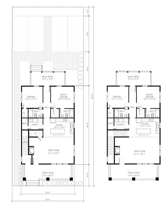 3044FloorPlan.png