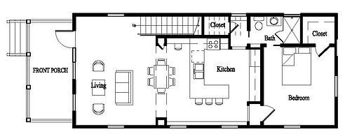 2046_first floor plan.jpg