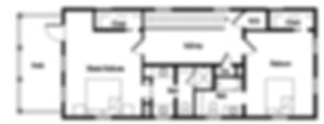 2046_second floor plan.jpg