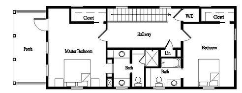2046_second floor plan.jpg