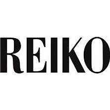 REIKO.jpg