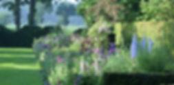 beschrijving tuinen