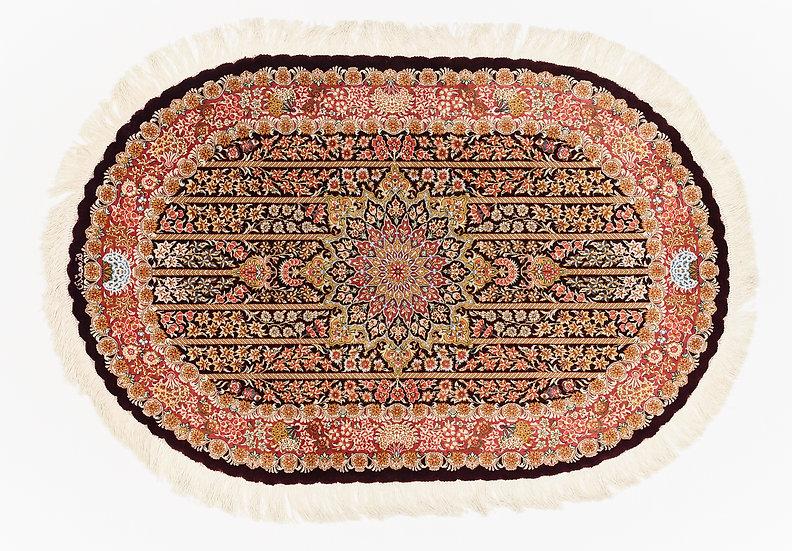 Ghom Iran