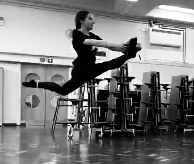 Technique training
