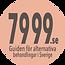 7999-alternativabehandlingar.png