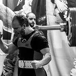Styrkelyft Getinge, gym och träning i Halmstad