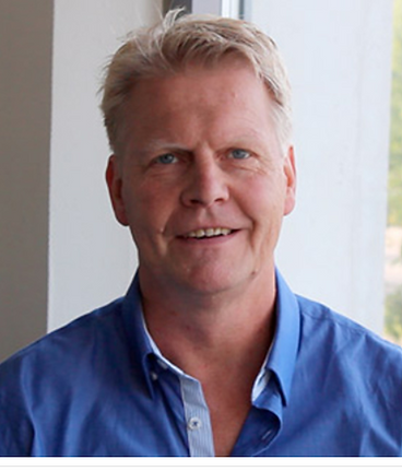 Olle Svensson.png