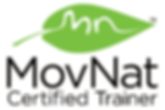 movnat_certified_shirt_low-res1.png