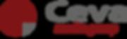 ceva-media-logo.png