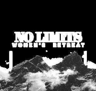 No Limits Women's Retreat