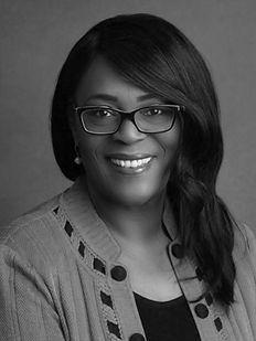 No Limits Women's Retreat - Dr. Amanda Goodson