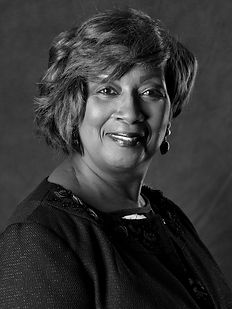 No Limits Women's Retreat - Dr. Yvette Rice
