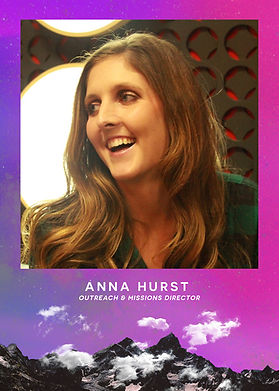 NoLimitsRetreat_Speaker_Social_AnnaHurst