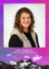 NoLimitsRetreat_Speaker_Social_AmyFarley