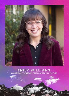 NoLimitsRetreat_Speaker_Social_EmilyWill