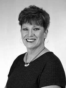 No Limits Women's Retreat - Jeannie Lynch