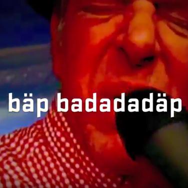 Dad's Phonkey – Bäbodaw Bap Beidapp