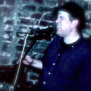 Dad's Phonkey – Live im La Victoria | 2